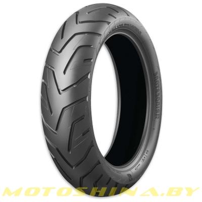 Bridgestone 150/70 R17 A41R 69V TL