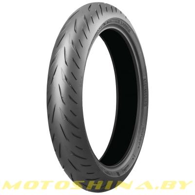 Bridgestone 110/70 R17 S22F 54H TL
