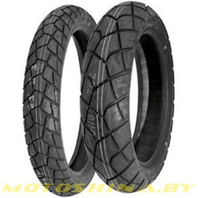 Bridgestone 150/70 R17 TW152 69H TL F V-STROM